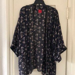 Erfurt kimono